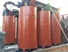 无锡干式变压器回收无锡箱式变压器回收无锡变压器回收公司