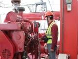 供应上海消防系统保养|机构|