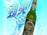 克代尔啤酒 克代尔啤酒诚邀加盟