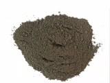 摩擦材料用硫化铅 PBS