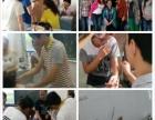 永州针灸理疗培训班