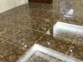 监利专业瓷砖美缝