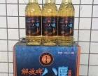 解放碑啤酒诚招九龙坡区二级代理商