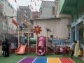 有证盈利幼儿园转让