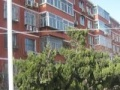 学院路 农大家属院 精装南向大主卧带阳台 短租月付