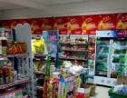 长宁南路 华尔兹小区内 商业街卖场 100平米