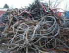 三亚市发电机回收