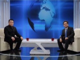CCTV广告招商央视全时段硬广加企业专访 品牌宣传