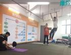 中考体育快速提分培训篮球/田径/跳绳/跳远/实心球