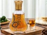 苗歌雄风酒全国招商加盟