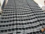 三门峡二十五公斤质监局用铸铁砝码