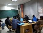 如何学好室内设计到无锡春华室内设计培训学校