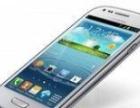 Galaxy S6 二手收三星 S6