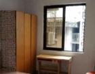 (一个月起租)房东出租 800单间 宝龙广场附近