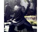 北京景观雕塑制作公司,创新设计精雕细琢