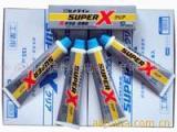 长期供应X-8008树脂施敏打硬