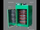 供应各种品质类型的烘干机