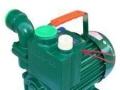专业水电安装维修、水管、马桶水龙头阀门洁具安装水泵
