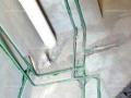 水电安装与(或)维修