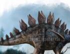 恐龙展览,昆虫租赁,百鸟展,蝙蝠侠战车出售与租赁