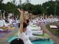 理疗瑜伽管加盟或者合作