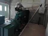 中山VT28发电机维修,东区康明斯发电机维修保养