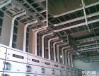 龙岩光纤熔接光缆批发回收光产品设备销售承接工厂酒店安防工程