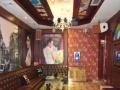 深圳酒店音响、影院剧院、会议厅学园广播户外音响厂家