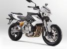 黄龙BJ600GS欧版四缸水冷大排摩托车1元