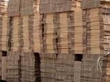廣東區廣州收宏全食品紙箱,紫日紙箱,制品紙箱,二手紙箱