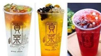 福州薡御贡茶加盟 加盟费多少 薡御贡茶加盟网