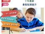 北京朝陽附近及周邊 燕郊 全國一對一小班英語輔導 考試沖刺