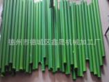 山东厂家生产加工尼龙棒 耐磨尼龙棒加玻纤尼龙棒 自润滑尼龙棒