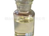 二烯丙基双酚A  双马树脂改性剂 增强剂 增增韧剂