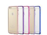 Iphone6金属边框 单色4.7 iphone6手机壳/外壳苹