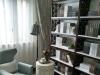 舟山-房产4室1厅-198万元