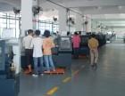 衡水数控车床 UC编程培训技校衡水数控车床学期