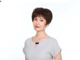 假发卖_珍晟假发厂提供好用的假发