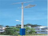 精巧的太阳能路灯价格_购买优质的太阳能路灯优选舜源照明