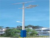 太阳能路灯价格提供_大量供应实惠的太阳能路灯