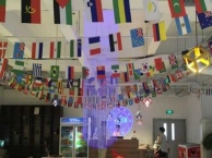 移民出国务工留学日本语言培训签证服务