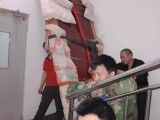 北京搬家公司,專業搬家,全天服務,價格統一,門對門一站式服務