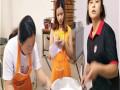 炒菜技术哪里有学快餐炒菜做法培训