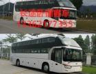 13362177355从杭州到沈阳(卧铺车直达)客车时刻表