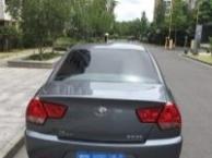 东南V3菱悦2011款 1.5 手动 豪华版 一手车精品车况省油