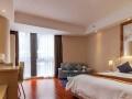 深圳朗御酒店公寓