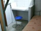日租房单人间光纤免水电
