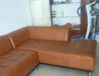 佳美沙发翻新 床头换皮 餐椅翻新 办公椅子翻新