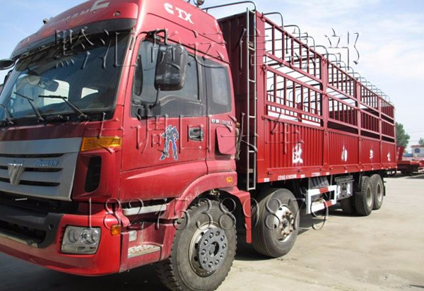 木里发物流专线回头车返空车整车拉货就找物流货运托运信息部