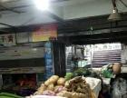 下沙 邵逸夫医院对面 蔬菜摊位转让